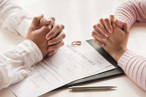 Pennsylvania Divorce Laws – Get the Help You Need to Get Divorce Records and Lawyer Advice