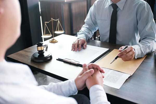 Benefits of Hiring a Cannabis Attorney