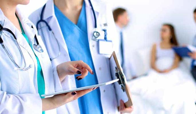 How to Sue in New York for Medical Malpractice