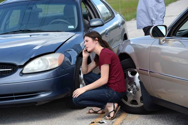 5 Questions to Ask Before Hiring a Car Accident Lawyer