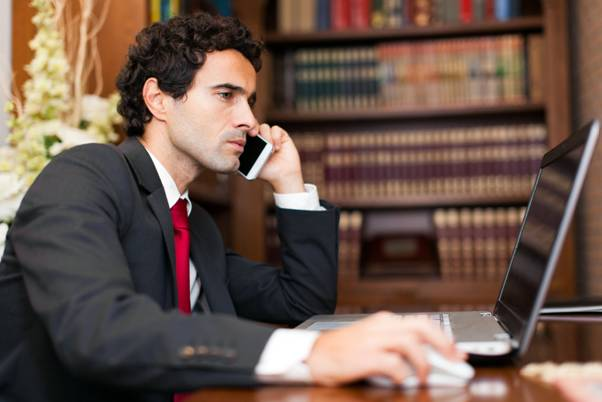 5 Best Features To Find Your Accident Attorneys
