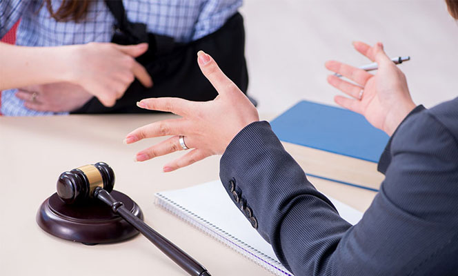 How to Find the Right Personal Injury Attorney in Albany, NY