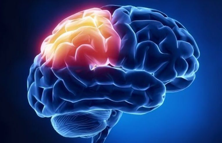 4 Tips to Help Prevent Brain Injuries in Everyday Life