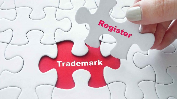 Registering a Trademark in the USA: Why and How